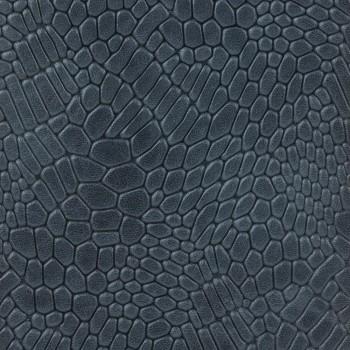 Mosaic M9
