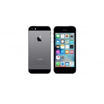 No 1 : iPhone 5s